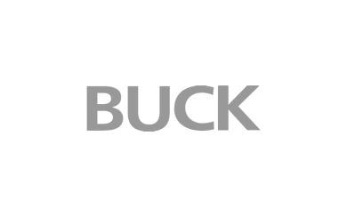 Buck Lighting