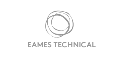 Eames Technical