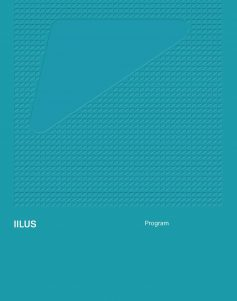 IILUS Catalogue