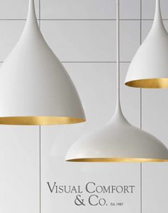 Visual Comfort Catalogue