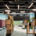 Human-Centric Lighting and User Well-Being